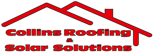 Collins Roofing & Solar Solutions Glasgow